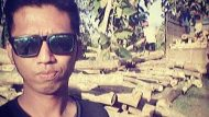 Permalink ke Ada Indikasi Aparat Ikut Bermain, LSM Siti Jenar Mengecam Pembalakan Liar Kayu Sonokeling Di Hutan Kayumas Situbondo