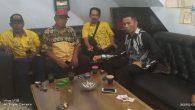 Permalink ke Kades Curah Jeru Melanggar Permendagri, LSM Siti Jenar :  Kades Wanprestasi