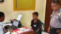 Permalink ke Polisi Tangkap Pengedar Pil T-rex Asal Probolinggo