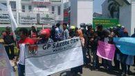 Permalink ke Kasus Dugaan Ijasah Palsu Kades Battal Sudah SPDP