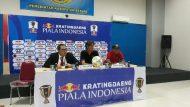 Permalink ke Stadion Wibawa Mukti Jadi Saksi Kemenangan Persija Jakarta