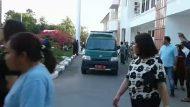 Permalink ke Mantan Anggota DPRD Ditetapkan Sebagai TSK Usai Pelantikan Anggota Baru