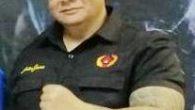 Permalink ke Insan Budiman Terpilih Kembali Sebagai Ketua Umum FPTI Jabar Periode 2019 – 2023