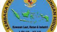 Permalink ke LPLHI – KLHI Dukung KKP Dan KLHK Dalam Upaya Hukum Kasus Bocornya YY-1 PT.Pertamina Di Karawang.