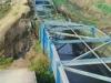 Permalink ke Talang Air Untuk Aliri Sawah Di Sukatani Ruaak