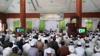 Permalink ke Kasdim Barabai Ajak Pertebal Keimanan Dalam Hikmah Maulid Nabi Muhammad SAW