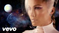 Permalink ke Jennifer Lopez – Feel The Light (Youtube Video)