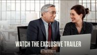 Permalink ke The Intern – Official Trailer 2
