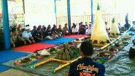 Permalink ke Ajheru Agung Ritual Petani Kopi Di Situbondo