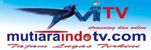 Mutiara Indo TV
