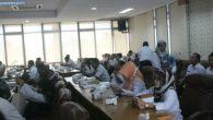 Permalink ke BKPPD Kabupaten Bekasi Menggelar Sosialisasi Situs Belajar