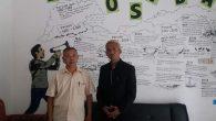 Permalink ke LSM Siti Jenar Menilai Aneh Dalam Penananganan 5 Truk Sonokeling