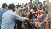 Permalink ke Kapolres, KSJ Dan HNSI Bagikan Paket Sembako Kepada Nelayan Batu Bara Terdampak Covid19