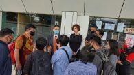 Permalink ke Buntut Pelaporan Investasi Bodong, LQ Indonesia Lawfirm Mensinyalir Ada Upaya Pembungkaman