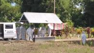 Permalink ke TNI-Polri Di HST Makamkan PDP Dengan Protokol Covid-19