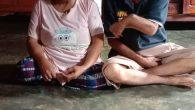 Permalink ke Diduga Kades Tanjung Agung Barat, Manipulasi Data Penerima BLT