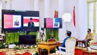 Permalink ke 4 Arahan Presiden Kepada Forum Rektor Di Indonesia