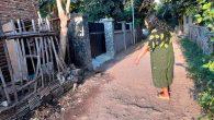 Permalink ke 3 Kali Ganti Kades Desa Paowan, 7 Tahun Jalan Luput Perhatian Pemkab Situbondo