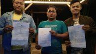 Permalink ke Warga Kilensari Inisial WI Dilaporkan Kasus Dugaan Penganiayaan