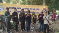 Permalink ke Anggota DPR RI Obon, Dukung Masyarakat Warung Bongkok Dalam Pelestarian Alam Hutan Bambu