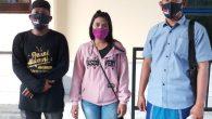 Permalink ke Pelaku Penipuan Bisa Berangkatkan Haji Dengan Cepat Dilaporkan Kepolisi
