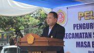 Permalink ke 70 Tahun Usia Kabupaten Bekasi Dari 'Kacamata' Ahmad Taufik