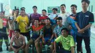 Permalink ke Lewat Olahraga, Karang Anyar Menjadi Desa Percontohan Kegiatan Kepemudaan