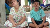Permalink ke Pelajar SMP Nyaris Jadi Korban Nafsu Bejat Oknum Perangkat Desa
