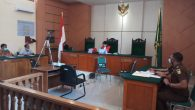Permalink ke Sidang Perdana Pra Pradilan Kasus KDRT 2019 Digelar Di Pengadilan Negeri Situbondo