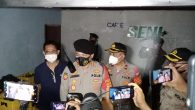 Permalink ke Kasat Narkoba Polres Metro Bekasi Pimpin Operasi Tempat Warung Remang – Remang Dan Razia Balap Liar