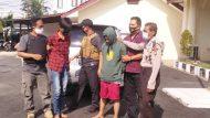 Permalink ke Polisi Ringkus Pembobol Mini Market Di Kedung Waringin