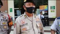 Permalink ke Tim Sabara Porles Situbondo Bubarkan Masa Kepung Pengadilan Agama