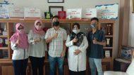 Permalink ke Rafli.M, Anak Muda Sukses Jemput Impian, Bisa Kuliah Di Universitas Ternama Di Indonesia