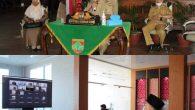 Permalink ke Bupati Mura Ikuti Asesmen Lapangan Fakultas Ilmu Tanah Unsri