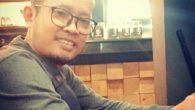 Permalink ke KOMPI Lapor Ke Ridwan Kamil Terkait Kejanggalan Dokumen PPAPBD TA 2019 Pemkab Bekasi