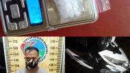 Permalink ke Anggota Satres Narkoba Berhasil Amankan Kristal Putih Seberat 2.58 Gram