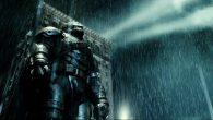Permalink ke Batman v Superman: Dawn of Justice