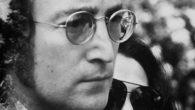 "Permalink ke John Lennon – ""Jealous Guy"" Anthology Version"