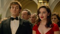 Permalink ke Me Before You – Official Trailer